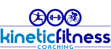 Kinetic Fitness Coaching